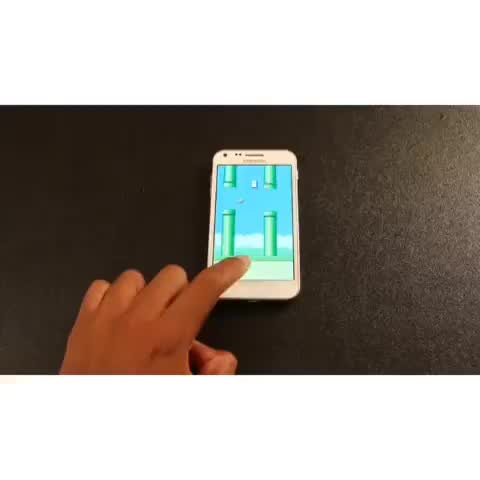 Funny Vines – How to beat flappy bird!    –> izle