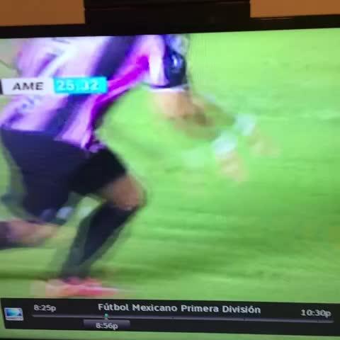 fernando schwartzs post on Vine - Sanvezzo gol de potencia - fernando schwartzs post on Vine