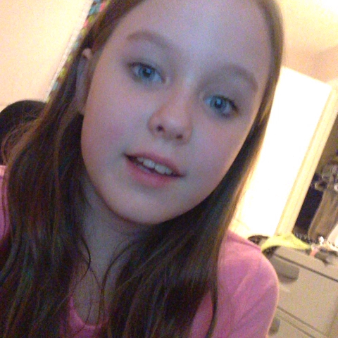 Mrvine webcam