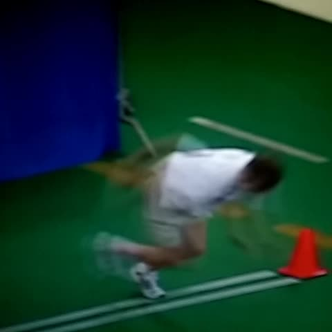 Look Tom Brady Was Really Really Bad At The Nfl Combine In 2000 Cbssports Com