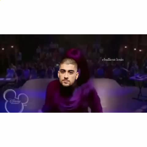 Vine by ebullient louis - ZOLO ZAYN RISE #realmusic (sorry for shitty quality its my first video like this)