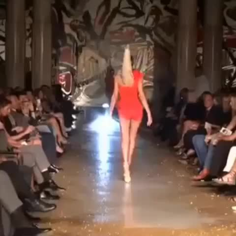 Fashion Chics post on Vine - Vine by Shallow Mint - Fashion fail #lol