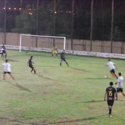 Vine by Arenga Deportiva - VIDEO   Nuevamente Pablo De Pauli pone #Pellegrini 5 - #Arrieta 0. #FederalB