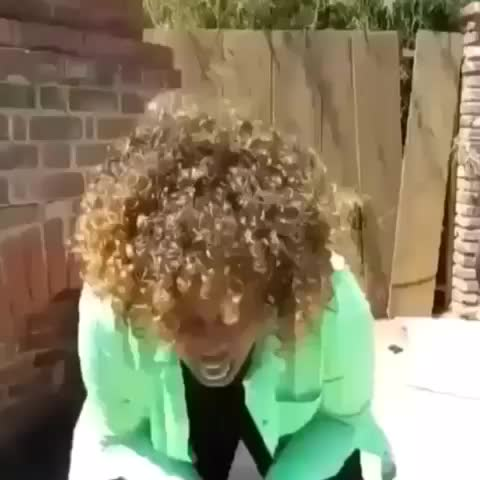 YUNG POPPYs post on Vine - BRUH 😩😩😩😩😭😭😭😭😭😭😭😭😭😭😭😭 - YUNG POPPYs post on Vine
