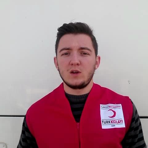 ismedinho – #vineturkiye #vineturkey #kizilay #turk #redcross #kan #blood #hayat #bagis izle