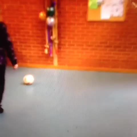 Football Viness post on Vine - You guys! I found the next Ronaldo. - Football Viness post on Vine