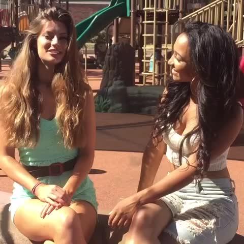 Jojoe and arantza dating quotes
