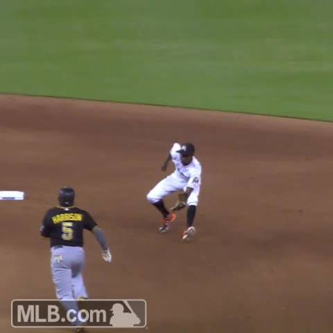 Unreal. - Vine by MLB - Unreal.
