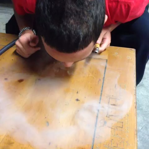 Ram Malichys post on Vine - Nose Spill😤 into a Tornado🌀 @rammalichy #SmokeSync - Ram Malichys post on Vine
