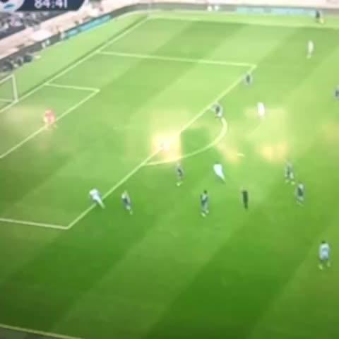 MonAragonSegs post on Vine - El gol de Lampard al Chelsea. - MonAragonSegs post on Vine
