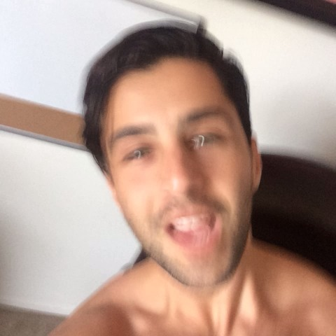 Some Days - Josh Pecks post on Vine
