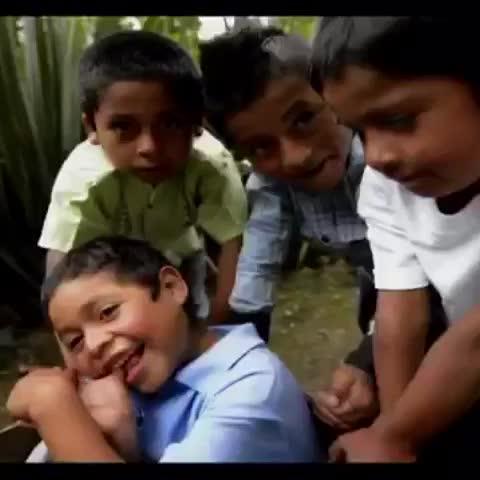 Vine by Juan Manuel del Castillo - ¡Es momento de construir juntos #UnNuevoVeracruz! #EstoyContigo @HectorYunes #CórdobaVer #Yanga #Amatlán