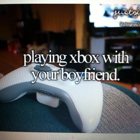 """Watch Abner Lugo's Vine """"'Playing xbox with your boyfriend ..."""