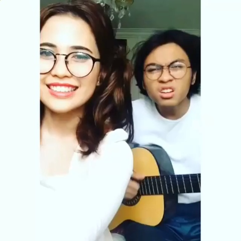 Rifdihs post on Vine - Nailed it - Rifdihs post on Vine