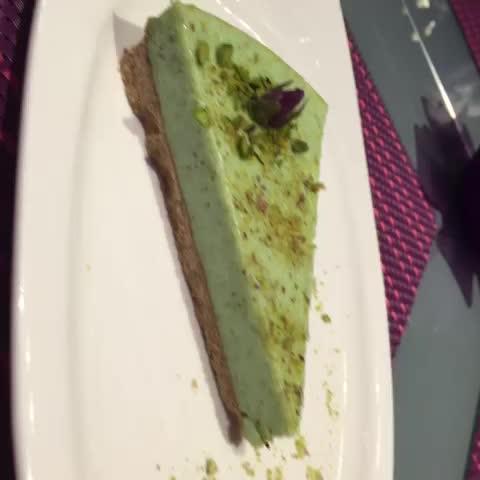 قهوة وحلى النسائيs post on Vine - Vine by قهوة وحلى النسائي - Cafe et le dessert 👌