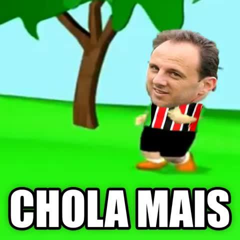 torceu contra??? SECA MAIS - Vine by SÃO PAULO MIL GRAU - torceu contra??? SECA MAIS