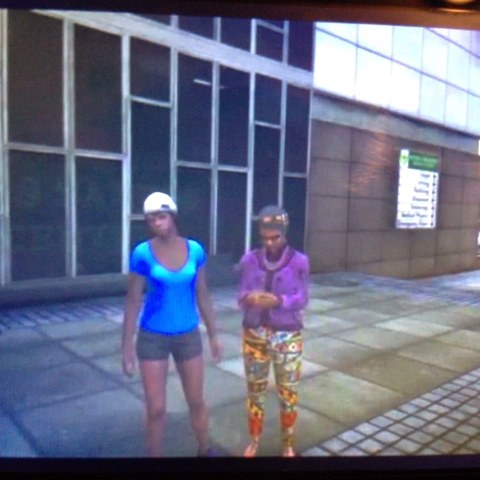 Sharkeisha in GTA ???????? #sharkeaisha - Jackyy Maldonados post on Vine - Sharkeisha in GTA 😂👏 #sharkeaisha - Jackyy Maldonados post on Vine