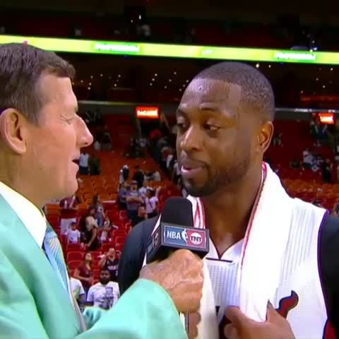 Vine by The NBA on ESPN - Happy 65th Birthday to the legend Craig Sager! These moments are the best.