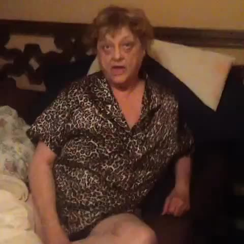 WORLDSBESTVINESs post on Vine - Grannies Monster...  #Lmaooo - WORLDSBESTVINESs post on Vine