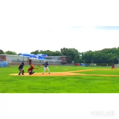 2 Chainz? ???????? - Great Baseball Playss post on Vine