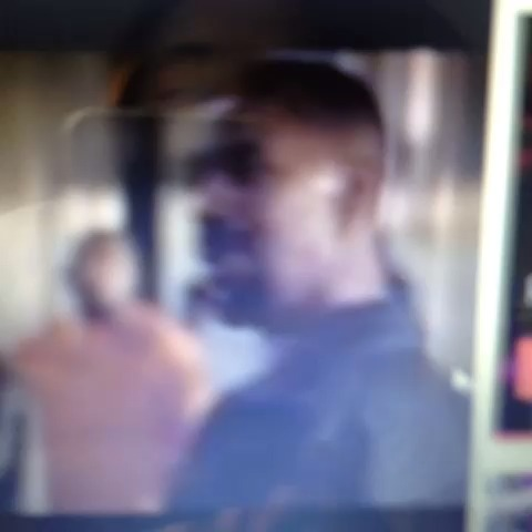 #denzel #trainingday - AshleyLykens post on Vine