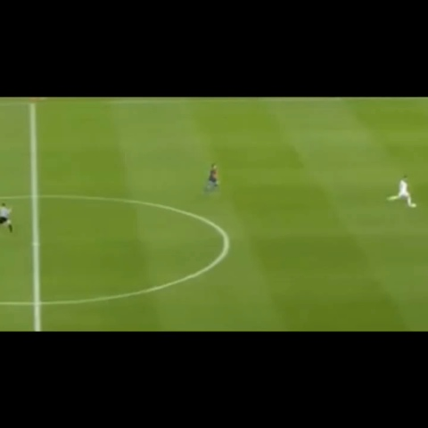 CFC Viness post on Vine - Torres finishes Barcelona - CFC Viness post on Vine