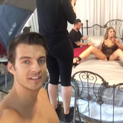 Salena Storm naked (51 foto) Topless, iCloud, butt