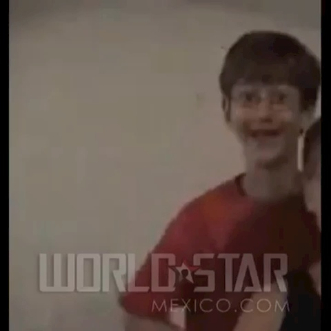 WORLDSTARMEXICOs post on Vine - When El Tucanazo Drops 😂😂 - WORLDSTARMEXICOs post on Vine