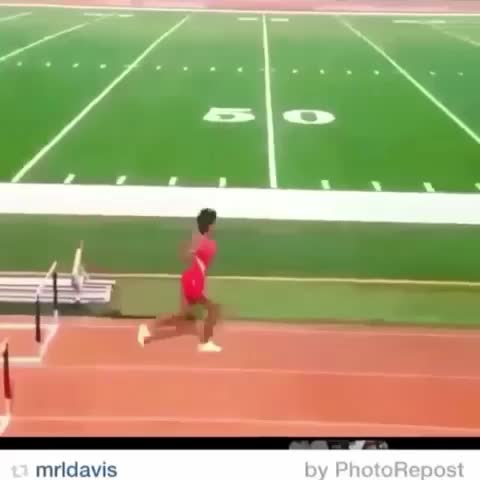 Vine by Tierra Elizabeth - Bruh!!!! Funniest shit ever this made my night 😭😭😭