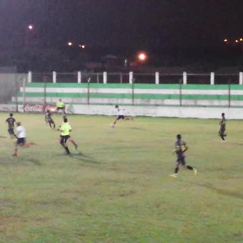 Vine by Arenga Deportiva - VIDEO   Flavio Guanca amplía la diferencia y pone #Pellegrini 2 - #Arrieta 0. #FederalB