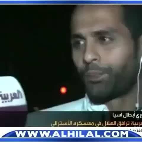 شوقs post on Vine - سؤاله غبي معليش بس رد ياسر ضحكني😂😂💙 - شوقs post on Vine