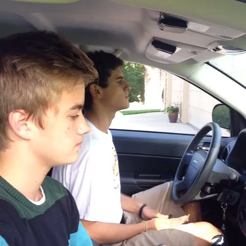 Vine by Jack and Jack - Whenever this song comes on... #ShowMeSomething