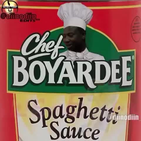 f89333ced8d0cc Rap   Hip-Hop - Don t get lost in the sauce  guccimane