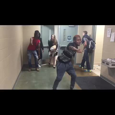 #WhipDance session gone wrong???????? full video on youtube, channel name: CharlesGotFans - Vine by CharlesGotFans - #WhipDance session gone wrong😂😂 full video on youtube, channel name: CharlesGotFans