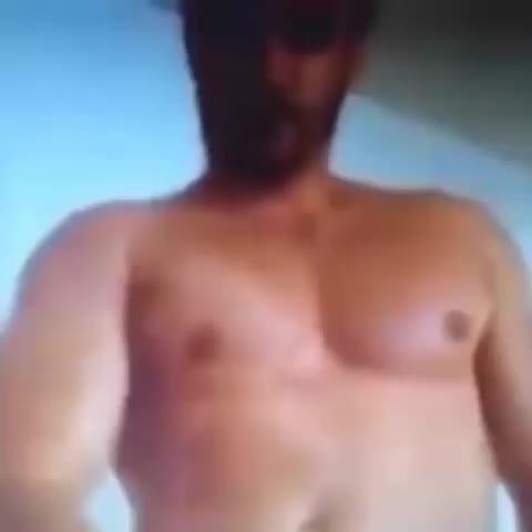 Vine by i.AM - Evita horrorizada tras vídeo sexual de la David Zepeda #ElSexcamNoEsUnJuego