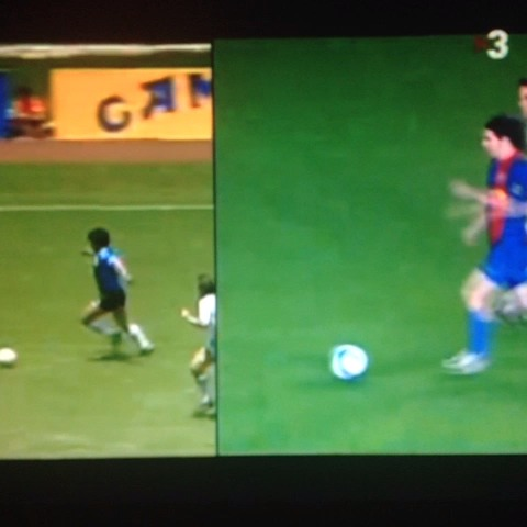EPIC SOCCERs post on Vine - Anyone remember this?SOCCER DIRTIES, Beautiful Soccer Goals, Soccer Machine, #messi #maradona #dayum #goal - EPIC SOCCERs post on Vine