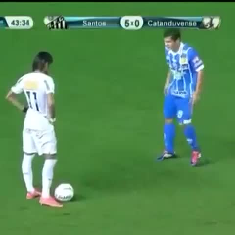 Soccer goals and skillss post on Vine - Neymar skills #neymar #skills - Soccer goals and skillss post on Vine