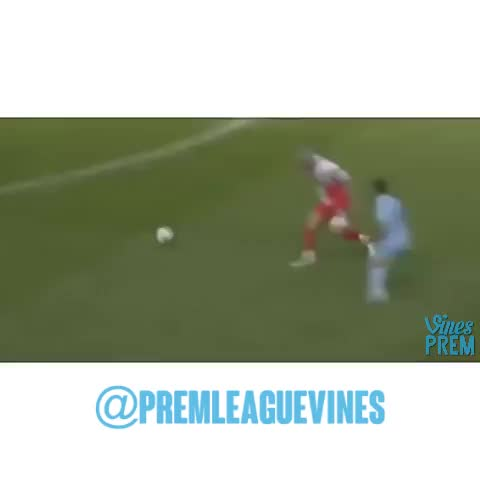 "Premier League Viness post on Vine - ""Agueroooooo!!"" #MCFC - Premier League Viness post on Vine"