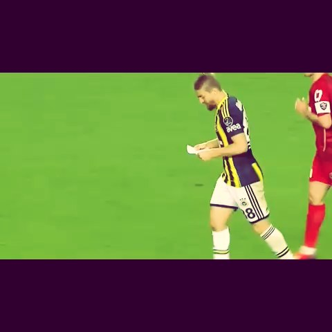Herr Kaya / Santimaxims post on Vine - Fenerbahçeden mesajınız var! - Youve got a message from Fenerbahçe. #fun #funny #sports #soccer #turkish #futbol - HERR KAYAs post on Vine