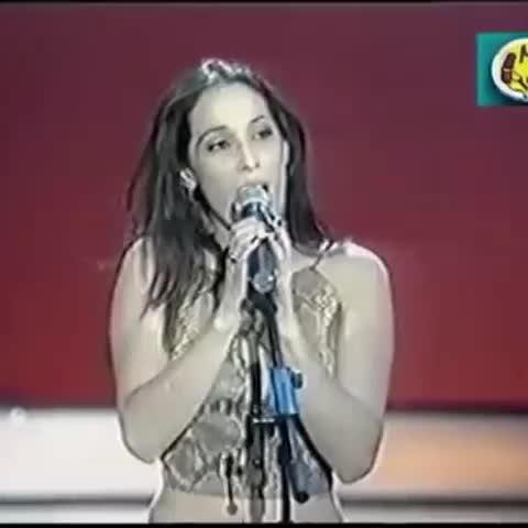 JLo_Beautys post on Vine - Vine by JLo_MLSB - Que bonito suena cuando ella lo canta... VIVA ANDALUCÍA ❤️💃
