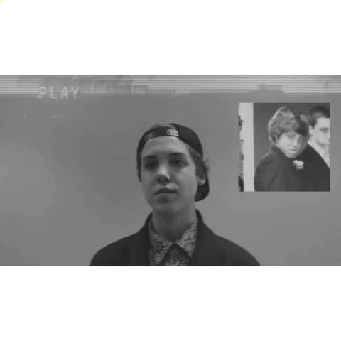 How is Matt nearly 18 its crazy - Vine by Matthew Espinosaa - How is Matt nearly 18 its crazy