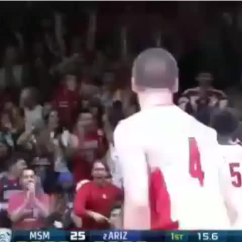 ZonaZoos post on Vine - When you get out of the friend zone - ZonaZoos post on Vine