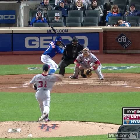 So Mad. So Filthy. - Vine by MLB - So Mad. So Filthy.