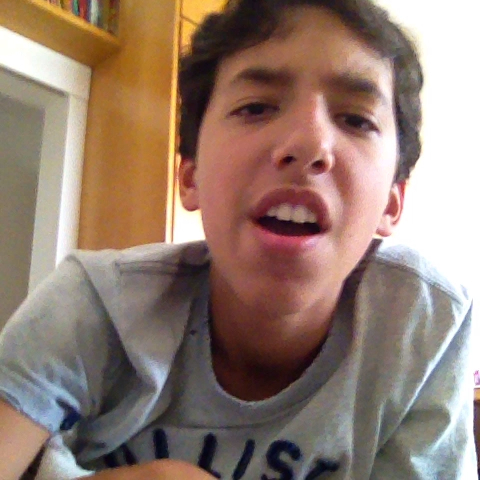 Lucas Schymuras post on Vine - Lucas Schymuras post on Vine