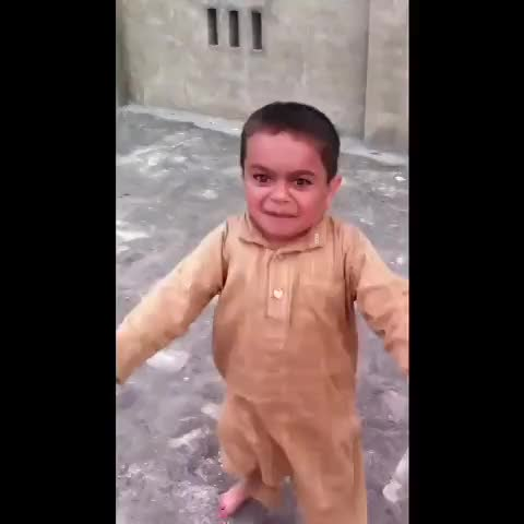 Football Reactionss post on Vine - Ronaldo when he realizes he will be playing against Glen Johnson tomorrow. - Football Reactionss post on Vine