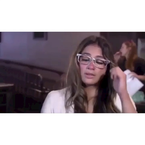 Vine by Fifth Harmony Clips - Remember when they thought it was over but...