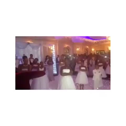 Kees post on Vine - #shmurda @bobbyshmurda #wedding - Kees post on Vine