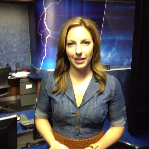 Wtae Tv Ashley Images - Reverse Search