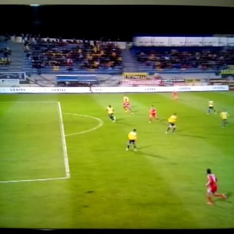 HaydiKalkAyağas post on Vine - Asist Gökhan Gooooooooooool Demba Ba Beşiktaş 1-0 Asteras - HaydiKalkAyağas post on Vine