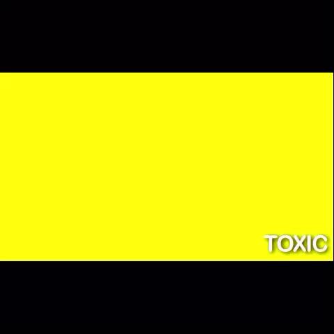 "Vine 2 >> Watch Toxic Malachite's Vine ""Part 1 of my Stevonnie ..."